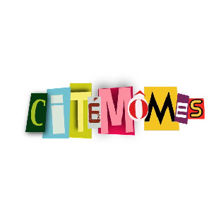 Logo Association Citémomes partenaire