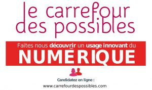 carrefour_des_possibles